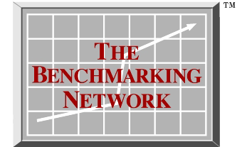 Technical Accounting Benchmarking Consortiumis a member of The Benchmarking Network